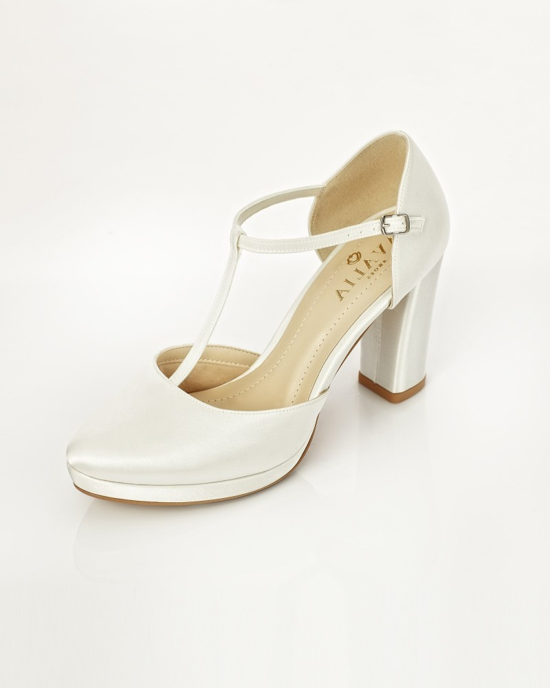 CHAUSSURES COCO