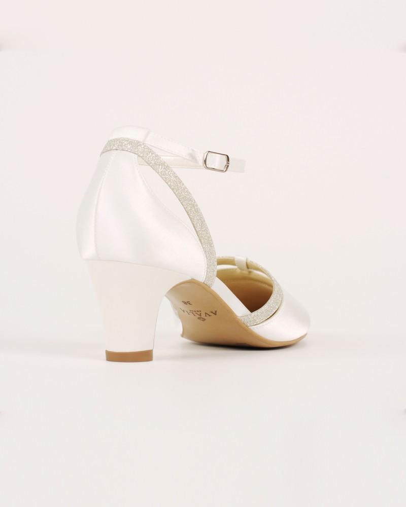 Chaussures luna