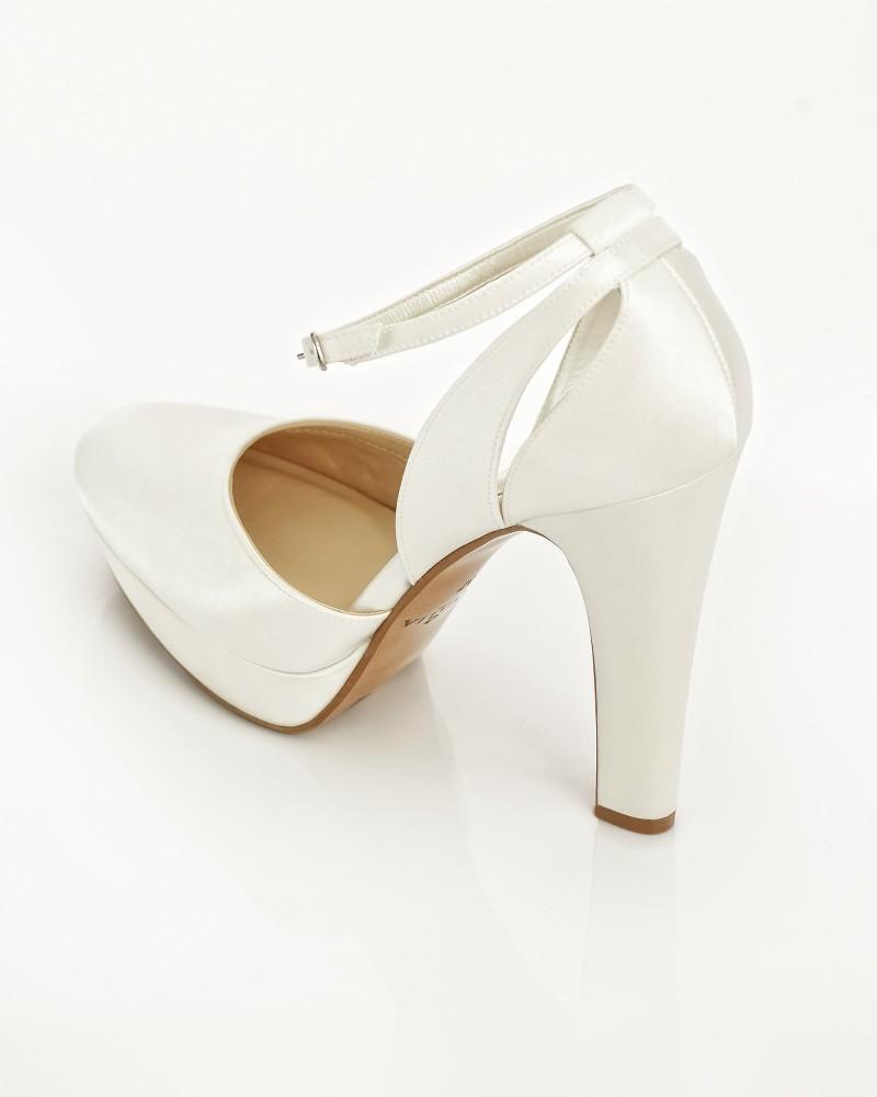 chaussures RUBI